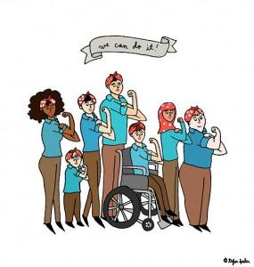 Feministssss