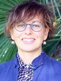 Giovanna GILLERI