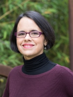 Jennifer Welsh (Department of Political and Social Sciences)