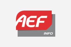 aef-info