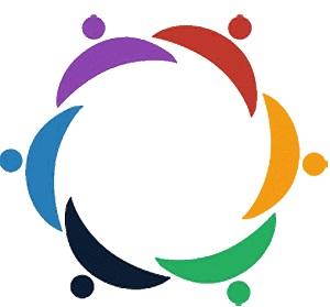 gender-net logo