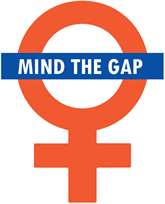 persistent inequality gender