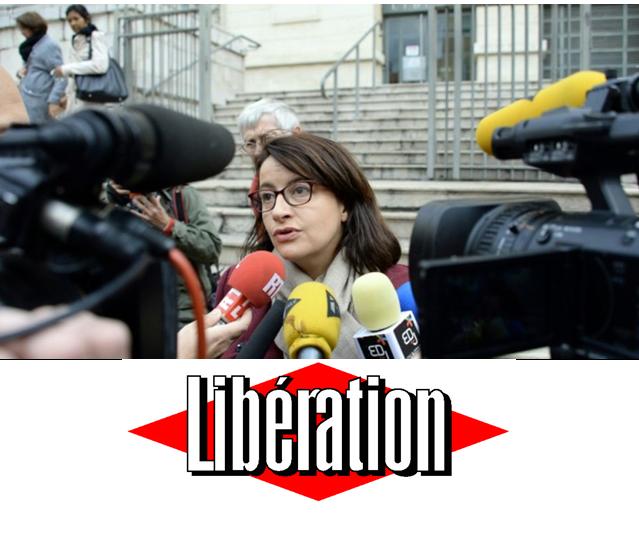 femmes politique libèration