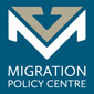 Migration Policy Centre - Crime and Gender