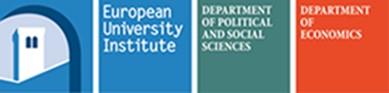 logo SPS-ECO(EUI)