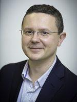 Giorgio Riello (Department of History and Civilization)