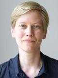 Corinna Unger