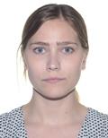 Amanda Haraldsson